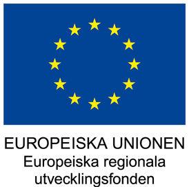 EUlogo_c_RGB.jpg
