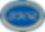 SHR-Logga. Sveriges Hudterapeuters Riksorganisation