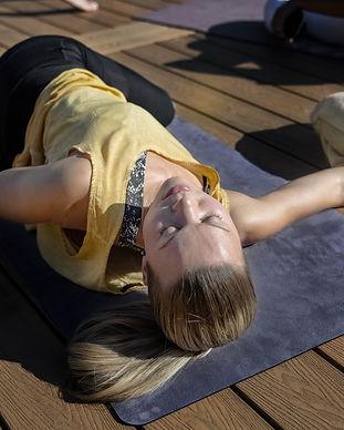 Yoga_lågupplöst-20.jpg