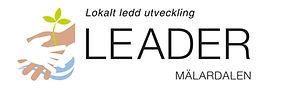 Logo LEADER_MALARDALEN (1).jpg