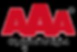 AAA-logga. Läs om XIZ Maskin & Transport AB har högsta kreditvärdigheten