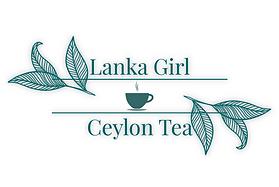 Lanka girl gron1.png