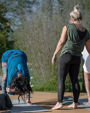 yogavidetttillfalle.jpg