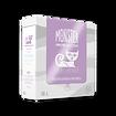 monster-kattsand-lavender-UbIclJ.png