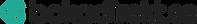bokadirekt_se_logo_RGB.png