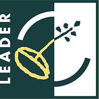 Leaderfarg.jpg