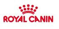 royalcaninlogga.JPG