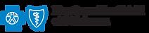 bcbs logo 2.png