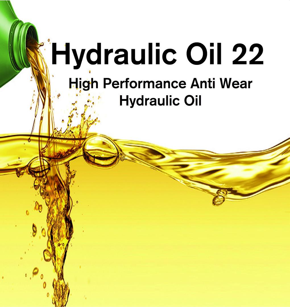 Hydraulic 22 Design.jpg