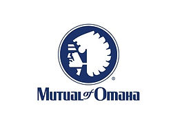 logo_mutual.jpg