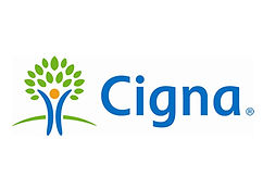 logo_cigna.jpg