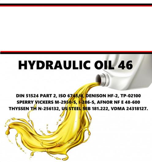 Hydraulic Design 2.jpg