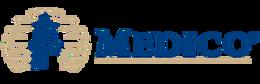 Medico_Logo_FullColor.png