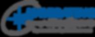 NAVIGATING logo.png
