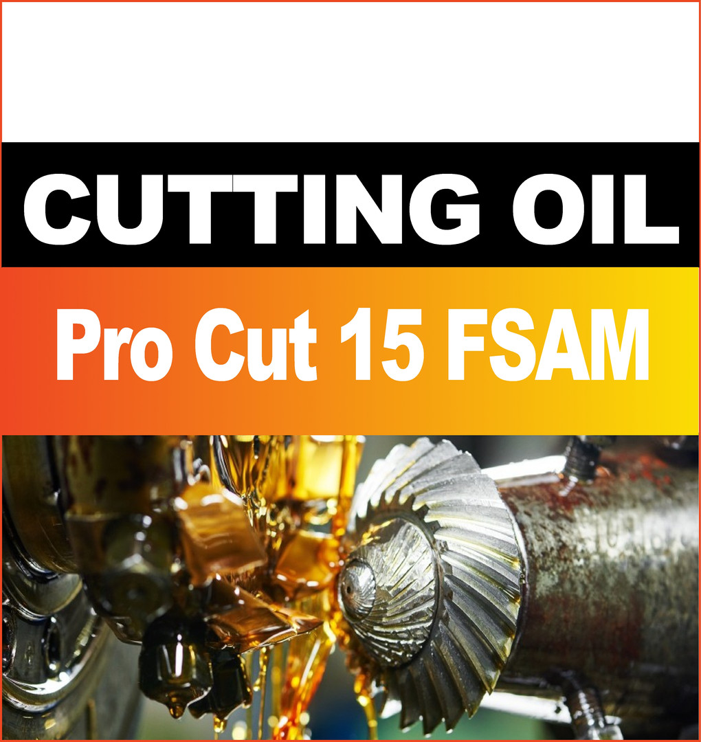 Cutting Oil Design.jpg