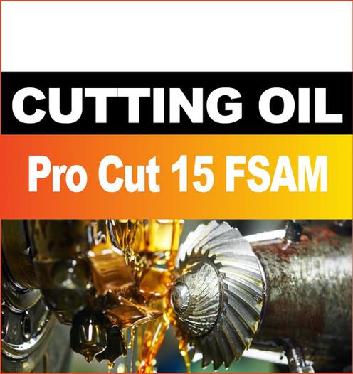 Cutting Oil Design.jpg