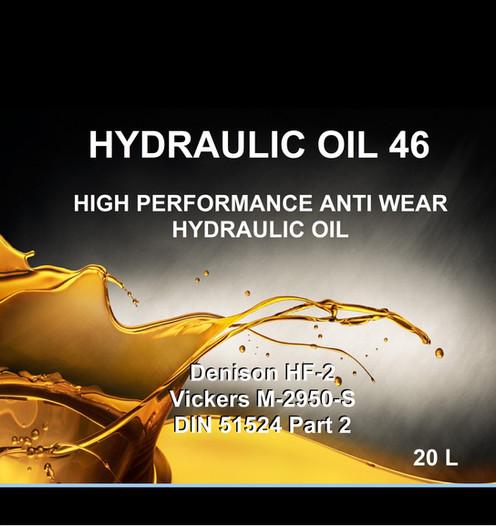 HYDRAULIC 46 DESIGN.jpg