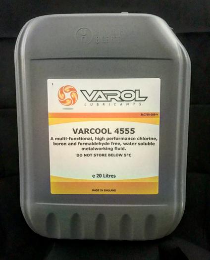 Varcool 4555.png