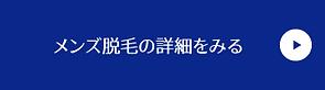 札幌 北区 麻生 セルフホワイトニング メンズ脱毛(ヒゲ脱毛・全身脱毛・vio) BLOW(ブロウ) 詳細ボタン