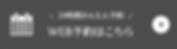 札幌 北区 麻生 セルフホワイトニング メンズ脱毛(ヒゲ脱毛・全身脱毛・vio) BLOW(ブロウ) 簡単 予約ボタン