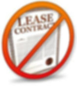 No Lease No Contract