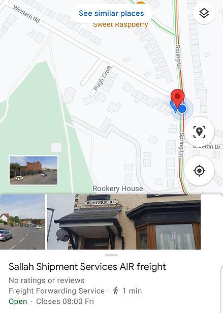 Screenshot_20210805-193905_Maps[1]_edited.jpg