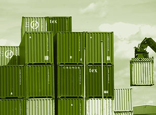 containers green.jpg