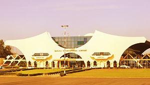 banjul airport yellow.jpg