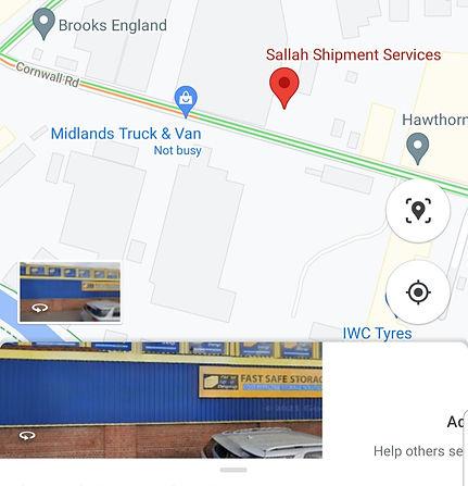 Screenshot_20210805-193722_Maps[1]_edited.jpg
