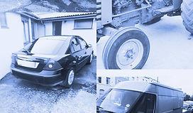 cars blue.jpg