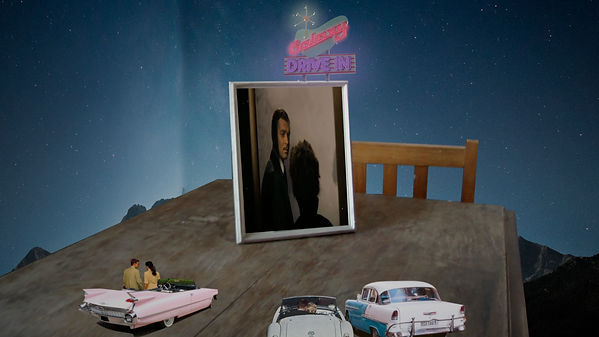 At the Drive In.jpg