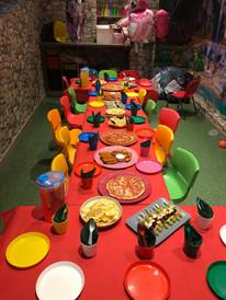 party-buffet (2).jpg