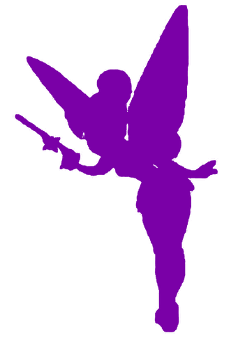 tink-purple_edited.png