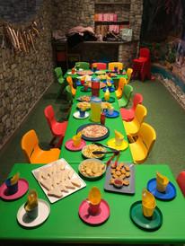 party-buffet (5).jpg