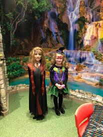 Neverland-guests.jpg