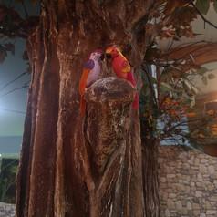 tree-house (2).jpg