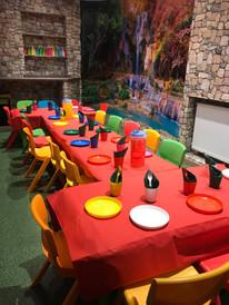 party-buffet (3).jpg