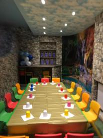 party-buffet (6).jpg