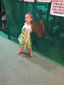 Neverland-fairy.jpg