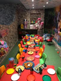 party-buffet (1).jpg