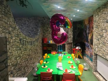 party-buffet (7).jpg