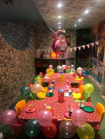 party-buffet (4).jpg