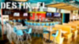 Island Wing Company Franchise Destin, FL