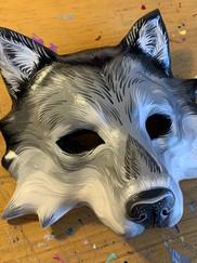 wolfmask.jpeg