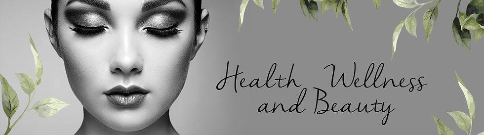 Health-Wellness-Beauty_Strap-2.jpg