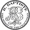 logo RBaptiste N&B.jpg