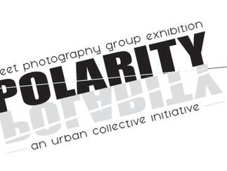 #namedit - Polarity Oct 2019