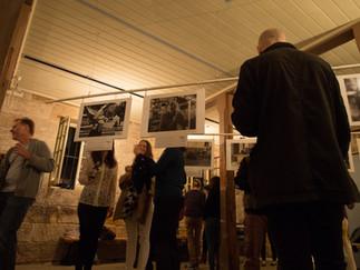 HeadOn Photo Festival - a success