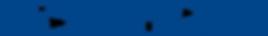 BASSOTTO_Logo_Bleu.png