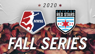 NWSL to continue breakout 2020 season with NWSL fall series